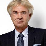 Werner Stolz