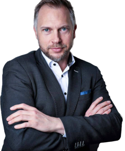 Foto Daniel Müller